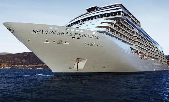 New-Regent-Seven-Seas-Cruises-ship-due-i