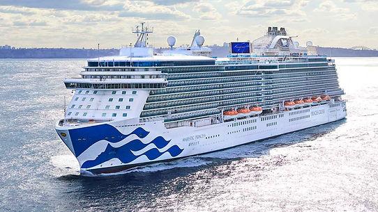 new-cruise-itineraries-header2.jpg