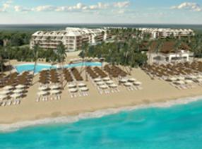 00_0P_51_Ocean-Riviera-Paradise-CUN-smal