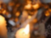 candel8.jpg