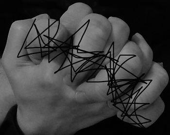 hand7a.jpg
