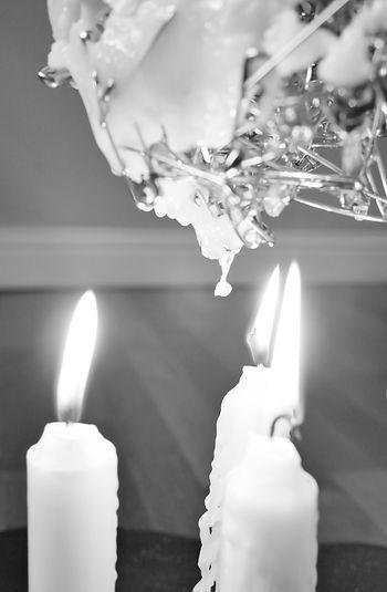 candel5.jpg
