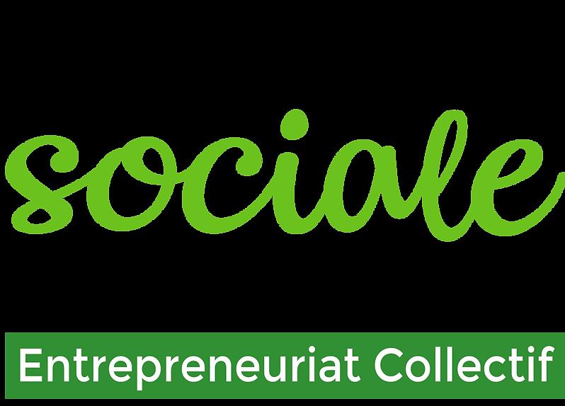 Economie Social Lanaudiere 2020.png