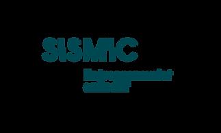 SIS-Logotype-Positionnement-Couleur_2x.p