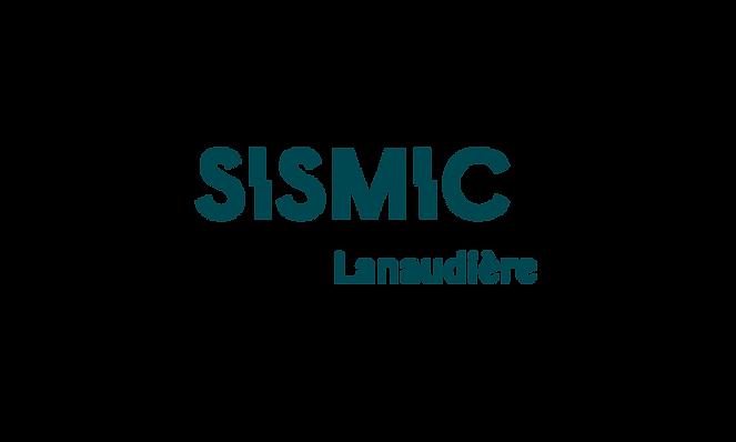 SIS-Lanaudière-Couleur_2x.png