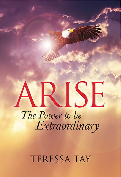 Arise-FrontCover.jpg