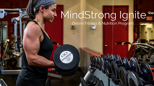 Copy of MindStrong Ignite 3.png