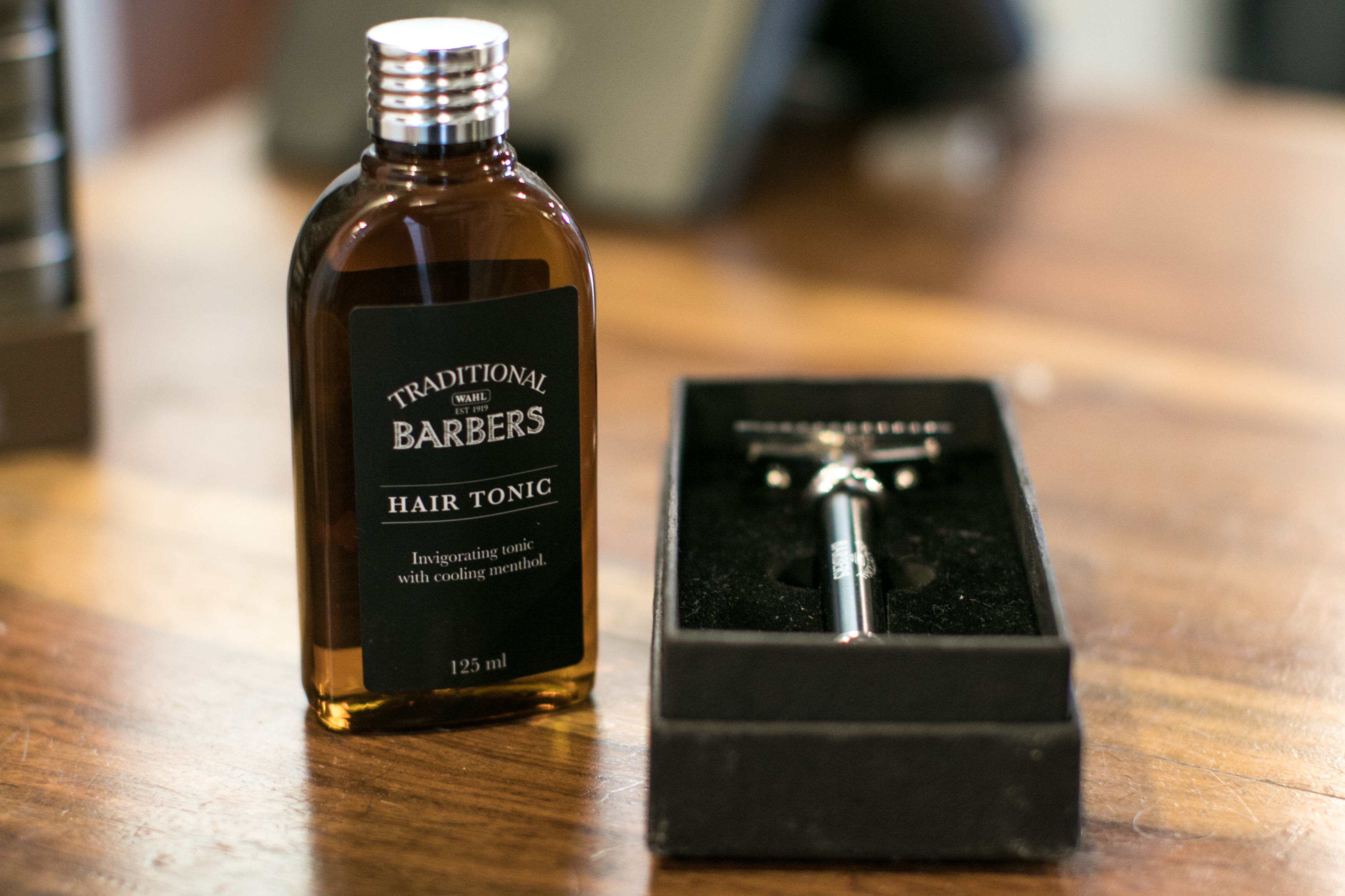 product 1 blade barbers byron bay haridresser