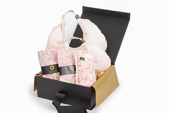 Double Mastectomy Mate Gift Box