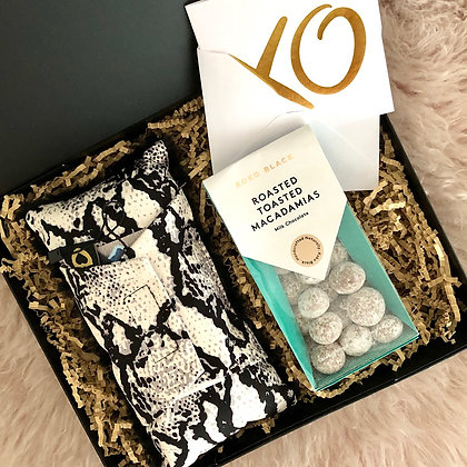 The Little Luxe Gift Box