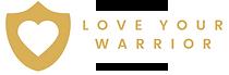 LYW Gold Signoff Logo.png
