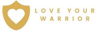LYW Gold Signoff Logo.png