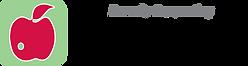Bowel_Cancer_Australia_logo_2018-Proudly