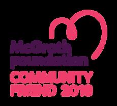 McGrath_CommunityFriend_2019_Vert_POS_HP