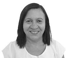 Angela Carvalho web 2.jpg