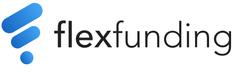 flexfunding