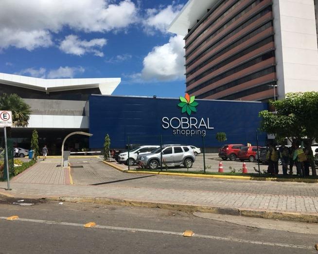 Sobral_edited