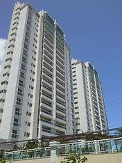 East Towers 1.jpg