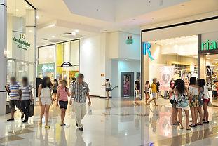 Shopping Sobral 5.jpg