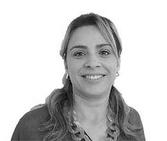 Marcela Ramalho web.jpg