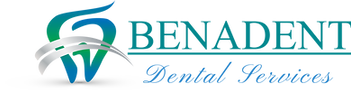 Logo-HR_4x.png