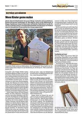 2002-03-10_NaG_Ausgabe10.jpg