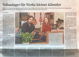 2021-03-10_Anzeiger_v_Uster.jpg
