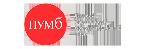 bank-pumb-logo.png