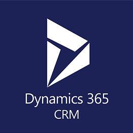 365+Logo3-01.jpg