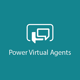 PowerVirtualAgents-icon.png