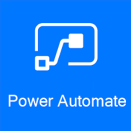 logo-power-automate.png