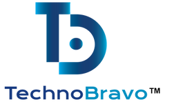 TechnoBravo Logo.png