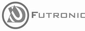 Futronic.png.jpg