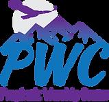 PWC_Asset_300.png