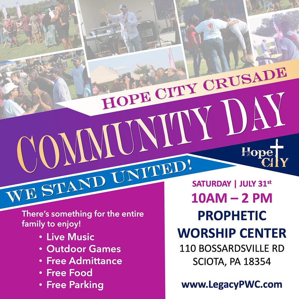 Hope City PWC.png