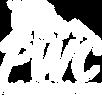 PWC_logoWhite300.png