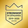 Strongest EN 2019-2020.png