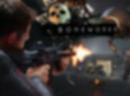 Boneworks-E3.jpg
