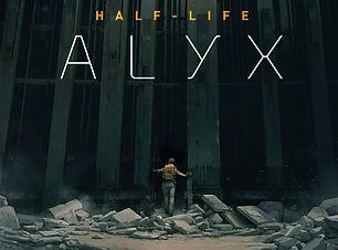 half_life_alyx.0.jpg