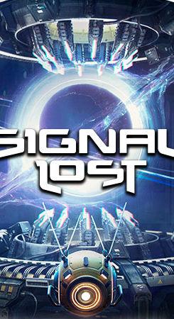 SignalLost.jpg