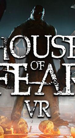 HouseofFear.jpg