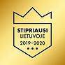 Strongest LT 2019-2020.png