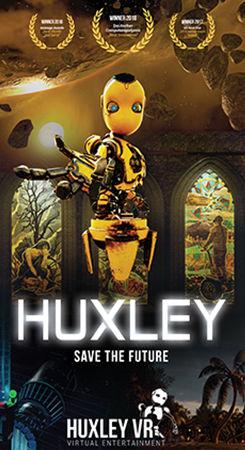 Huxley1.jpg