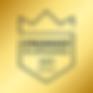 SL_EN_2019 (1).png