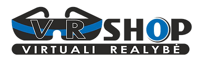 V-R Shop virtuali realybė