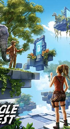 JungleQuest.jpg