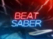 beat-saber-key-art-normal-2-9025.jpg