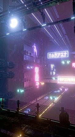 CyberpunkS.jpg