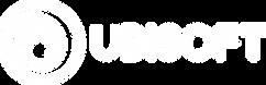 Ubisoft Horizontal Logo WHITE_1.png