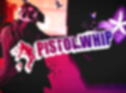 PistolWhipFeature-810x456125.png